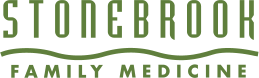 Stonebrook Family Medicine